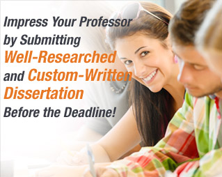 best thesis proposal writers websites for mba